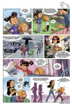 Les Sisters T 14 page 3