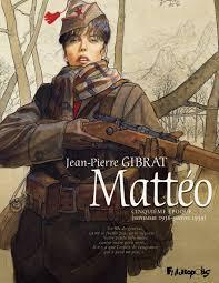 matteo5
