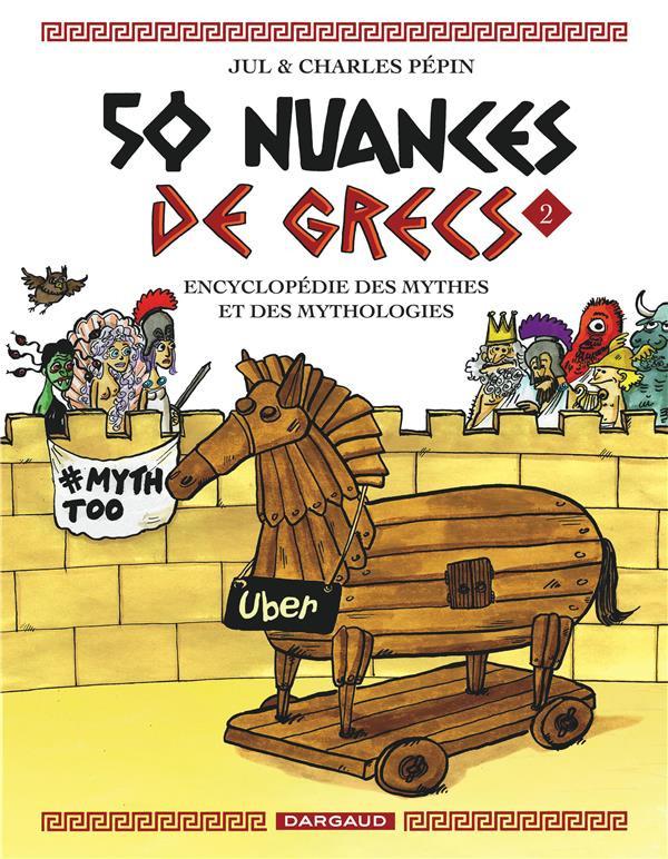 nuances2