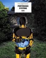 preferencesysteme