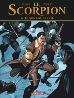scorpion-12-Couverture