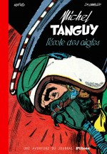 tanguy-integral-couv