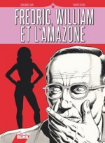 1 Fredric-William-et-l-Amazone