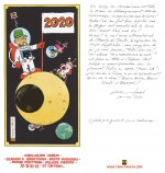 AZARA-carte-2020-WEB