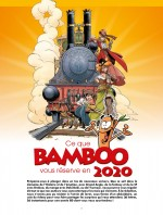 BambooMag662020