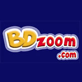 Bdzoom