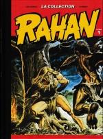Couv Rahan