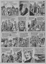 « L'épave fantôme » dans Francs Jeux n° 507 du 01/01/1968.