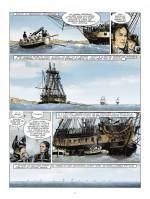 Haute_051 USS CONSTITUTION T01