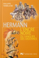 HermannCouverture1