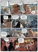 Les Maitres des iles T2 4