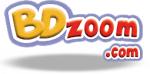 Logo BDzoom