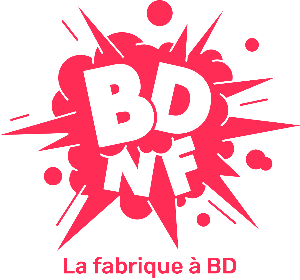 Logo_LafabriqueàBD