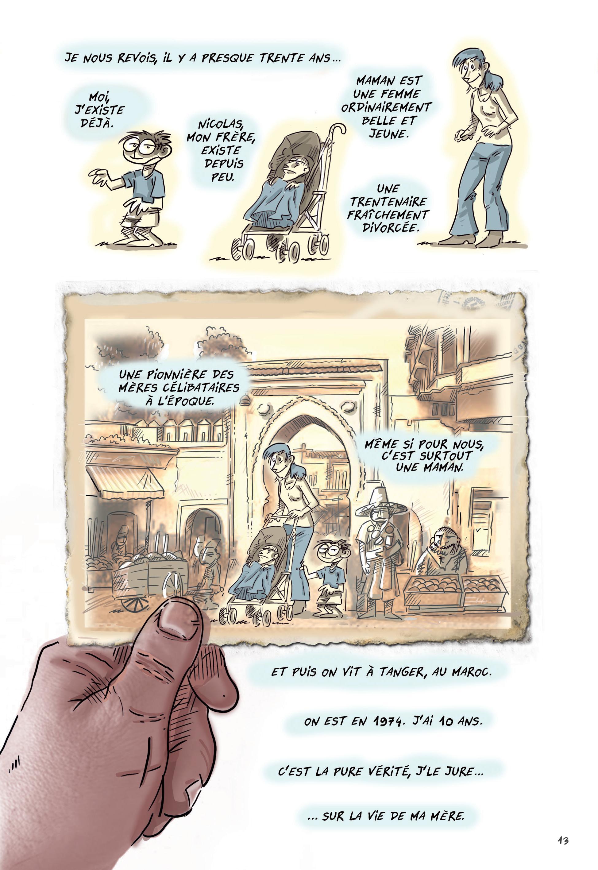 P13 SUR LA VIE DE MA MERE-page-001