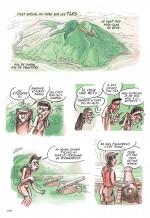 P218 SUR LA VIE DE MA MERE-page-001