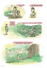 P264 SUR LA VIE DE MA MERE-page-001