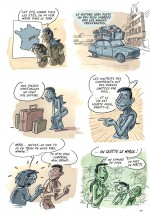 P63 SUR LA VIE DE MA MERE-page-001