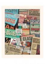PDF-de-lecture_Page_05