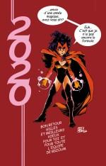 RATIER-VOEUX-2020-sorciere-rouge