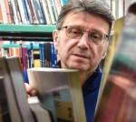 Gilles Ratier.