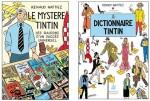 Toutes les couvertures des livres de Renaud Nattiez sont dues à Stamislas.