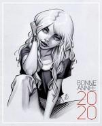 Reynes