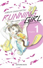 Running-Girl-couv