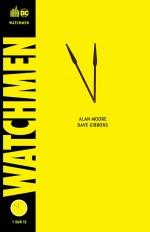 Watchmen1-couv
