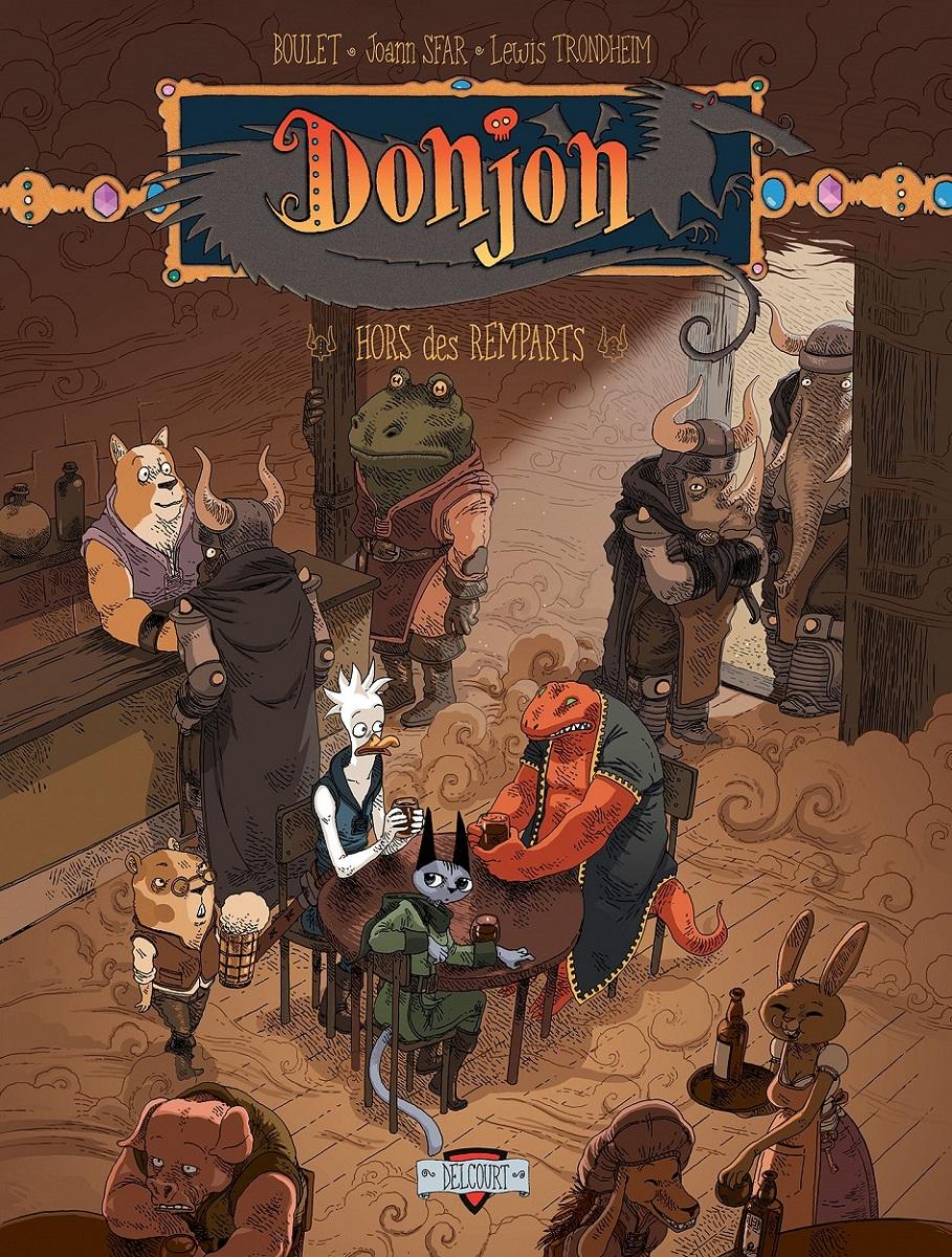 donjon-ZenithT7