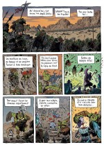DONJON ANTIPODES -10 000 page 4