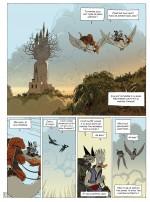 Donjon Zénith T7 page 3