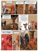 Donjon Zénith T 7 page 5