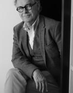 André Juillard.