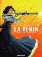 lavenin2
