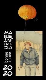 marie Jaffredo
