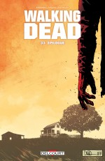 walkingdead33