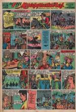 Hurrah ! n° 202 (1957).