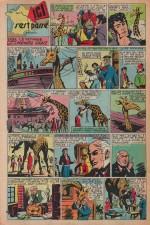 Hurrah ! n° 158 (1956).