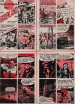 « Le Sauvetage du Groenland  le n° 14 de J2 Jeunes, en 1970.