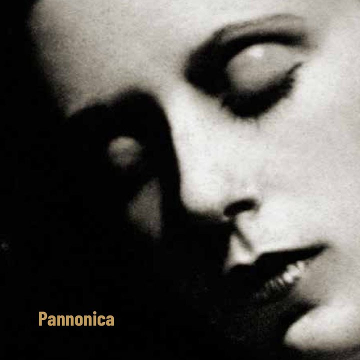 A Tribute to Pannonica (Cristal Records)