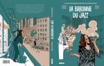 BARONNE_COUV-deroule
