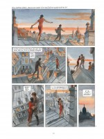 CHINA LI T2 - L'HONORABLE MONSIEUR ZHANG16