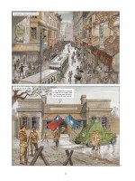 CHINA LI T2 - L'HONORABLE MONSIEUR ZHANG20
