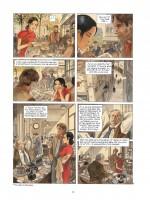 CHINA LI T2 - L'HONORABLE MONSIEUR ZHANG8