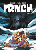 couverture FRNCK T6