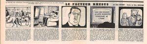 Facteur-300x91