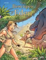 Les-Rescapes-d_Eden-T02 couverture
