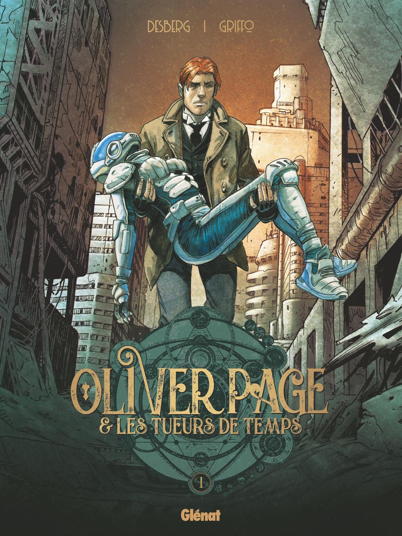 Oliver-Page-et-les-tueurs-de-temps1