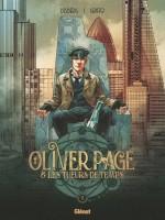 Oliver-Page-et-les-tueurs-de-temps2