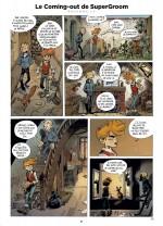 Pages-de-Spirou-2018-4187-11-juillet